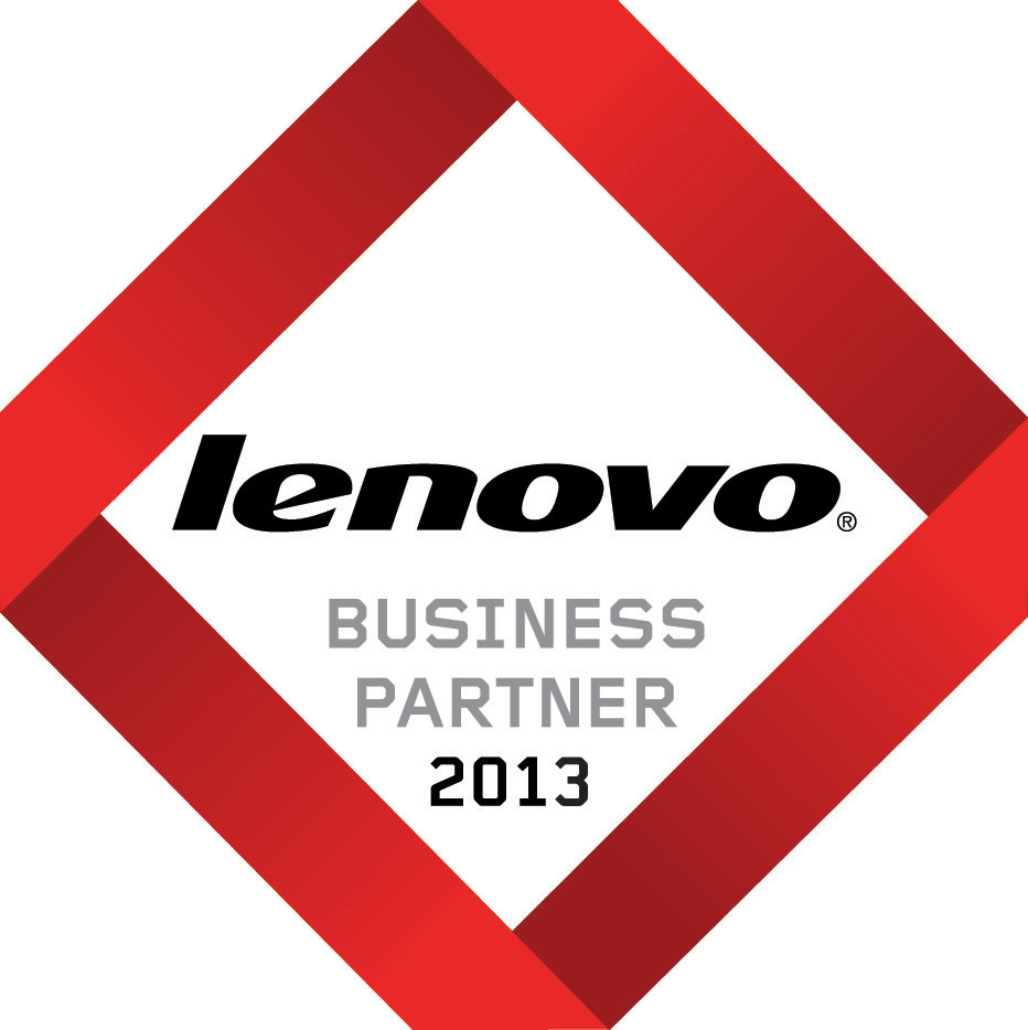 lenovobp2013_pos_colour_934